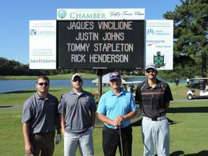 -Douglas County Chamber-Golf Classic 2014-Doug14-4.jpg