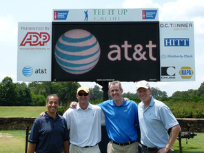 Tee It Up Fore Life 2012 (63).JPG