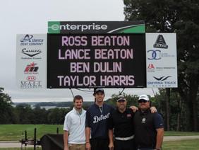 -Enterprise Annual Golf Tournament-Enterprise 2014-DSCN1203.jpg