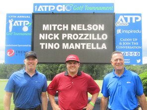 ATP_Charity_Golf_Picture (11).JPG