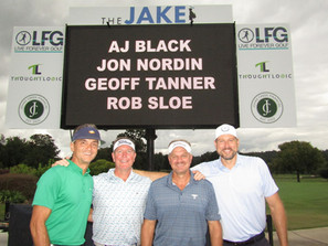 the_jake_golf_pictures (14).JPG