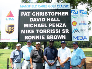 Mansfield_Golf_Classic_Pictures (24).JPG