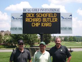 ghca_golf_tournament_picture (12).JPG