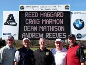 _Sandy Springs Police Benevolent Fund_Charity Golf Invitational 2014_SSPD14-1-Large1.jpg