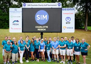 Copy of SIM 2019 Volunteer Group Shot (1