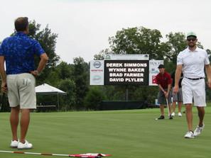 HopeKids_Golf_Tournament_Picture (27).JP