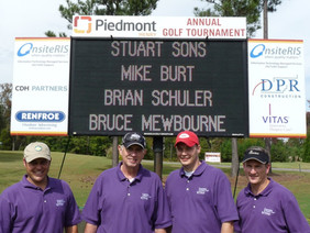 Piedmont Henry Annual Golf Tournament 2012 (15).jpg