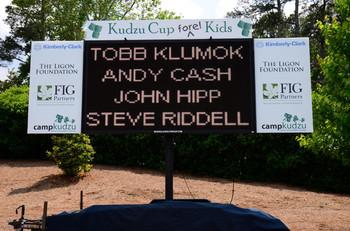 Camp Kudzu Cup fore! Kids 2013 (23).JPG