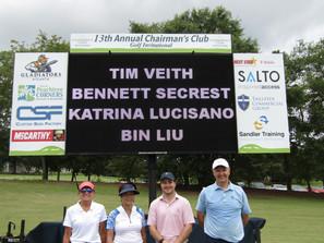 Gwinnett_Chamber_Golf_Pictures (24).JPG