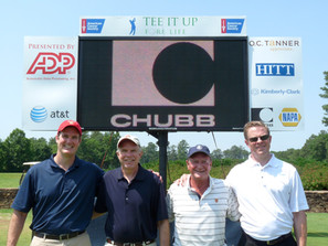 Tee It Up Fore Life 2012 (27).JPG