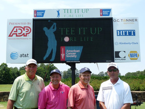 Tee It Up Fore Life 2012 (55).JPG