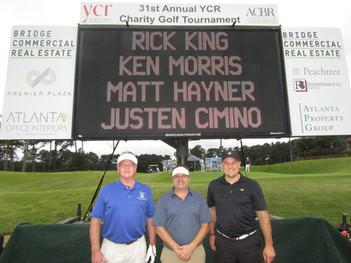 YCR_golf_tournament_picture (29).JPG