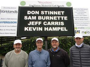 Jim_Hinton_Golf_Tournament_Picture (3).J