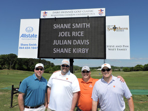 Clemson_FCA_Golf_Pictures (10).JPG