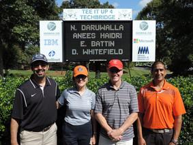 annual golf tournament 2014 (22) (Large).JPG