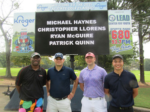680_the_fan_tailgate_classic_golf_pictures (12).JPG