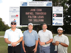Forsyth_Chamber_Golf_Tournament_Picture