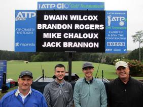 ATP_Golf_Tournament_Picture (18).JPG