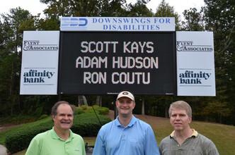 -DDD Foundation-Charity Golf Tournament 2012-DDD-Team-15.jpg