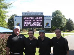 SIM Atlanta Golf Tournament 2012 (3).jpg