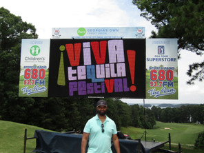 680_the_fan_day_2_golf_pictures (27).JPG
