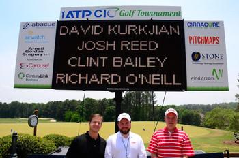 2013 ATP CIO Golf Tournament (21) (Large).JPG
