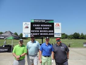 -Enterprise Annual Golf Tournament-Enterprise 2017-DSCN7295 (Large).JPG