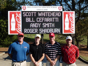 holy-innocents-episcopal-school-golf-classic (19).jpg