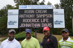-DDD Foundation-Charity Golf Tournament 2012-DDD-Team-14.jpg
