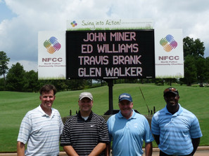 NFCC-Swing-into-Action-2011 (54).jpg