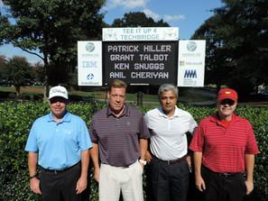 annual golf tournament 2014 (39) (Large).JPG