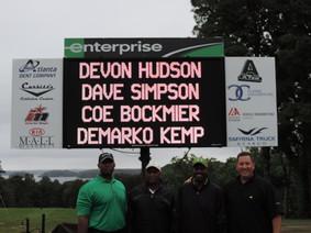 -Enterprise Annual Golf Tournament-Enterprise 2014-DSCN1196.jpg