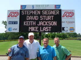 -American Cancer Society-Tee It Up Fore Life 2013-Tee-It-Up-Fore-Life-13-21.jpg