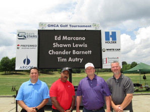 GHCA_Golf_Tournament_Pictures (6).JPG