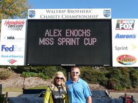 Waltrip Brothers Charity Championship 2012 (15).jpg