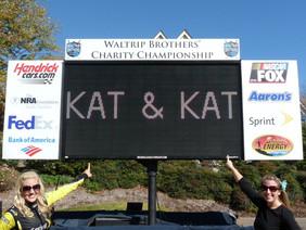 Waltrip Brothers Charity Championship 2012 (27).jpg