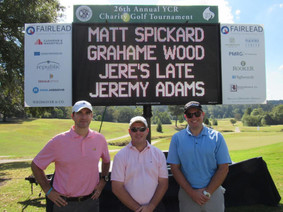 _Young Council of Realtors_Annual Charity Golf Tournament 2015_IMG_0224-Large.jpg