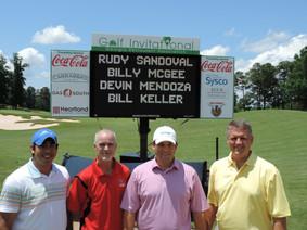 GRA Golf Invitational (24) (Large).JPG