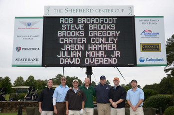 _Shepherd Center_Shepherd Center Cup 2012_Shepherd-Center-Cup-2012-42-Large.jpg