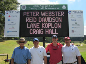 _Young Council of Realtors_Annual Charity Golf Tournament 2015_IMG_0250-Large.jpg