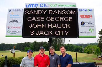 2013 ATP CIO Golf Tournament (17) (Large).JPG