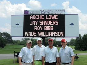 _LGE Community Outreach Foundation_Ed Collins Golf Tournament 2014_LGE-2014-26-Large.jpg