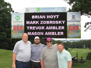680_the_fan_day_2_golf_pictures (23).JPG