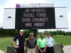 lge ed collins golf tournament 2013 (15) (Large).JPG