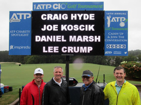 ATP_Golf_Tournament_Picture (7).JPG