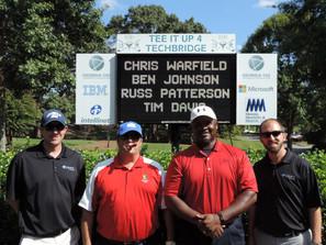 annual golf tournament 2014 (5) (Large).JPG