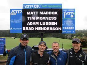 ATP_Golf_Tournament_Picture (8).JPG