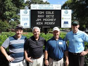 annual golf tournament 2014 (7) (Large).JPG