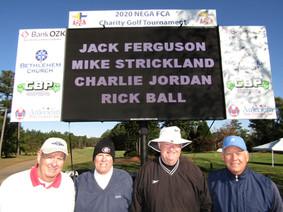 FCA_NEGA_Golf_Tournament_Pictures (1).JP