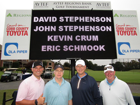 AYTEF_Golf_Tournament_Picture (3).JPG